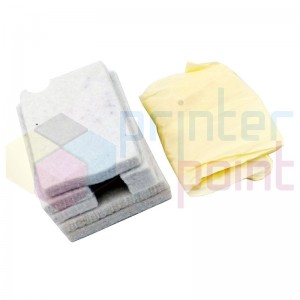 Waste Ink Pad Sponge For Epson L3110 L3150 Printer