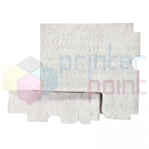 Waste Ink Pad Sponge For Epson L4150 L4160 Printer