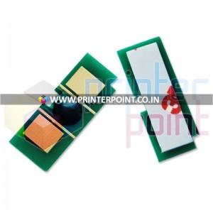 Chip Toner Reset 49A 53A 51A For HP LaserJet 1160 1320 3390 3392 Printer