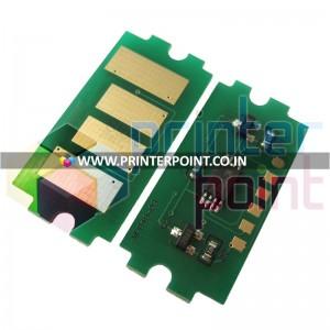 Chip Toner Reset TK-1115 For Kyocera Ecosys FS-1041 FS-1220 FS-1320 Printer