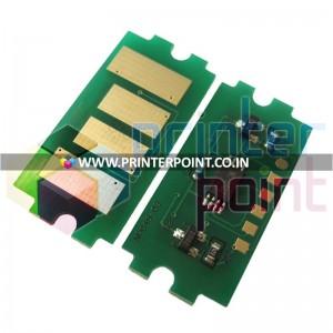 Chip Toner Reset TK-3100 For Kyocera Ecosys FS-2100D FS-2100DN M3040dn M3540dn Printer