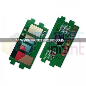 Chip Toner Reset TK-3130 For Kyocera ECOSYS FS-4200DN FS-4300DN M3550idn M3560idn Printer
