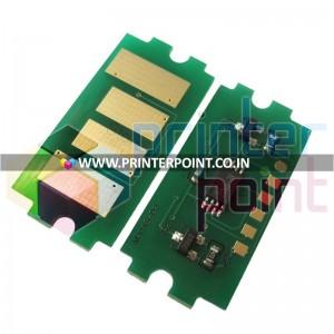 Chip Toner Reset TK-3150 For Kyocera ECOSYS M3040idn M3540idn Printer