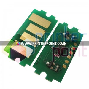 Toner Reset Chip TK-4105 For Kyocera TASKalfa 1800 2200 1801 2201