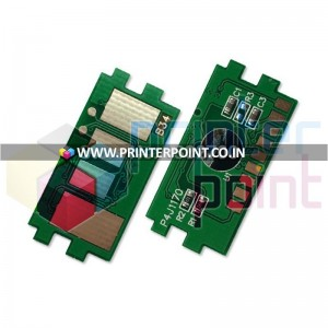 Toner Reset Chip TK-5305 For Kyocera TASKalfa 350ci