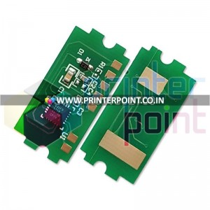 Chip Toner Reset TK-1160 For Kyocera ECOSYS P2040 P2040dn P2040dw Printer