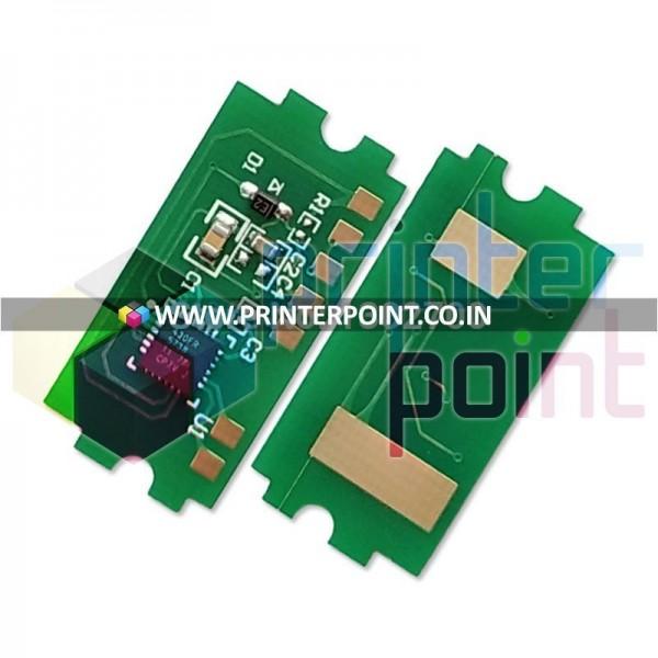 Chip Toner Reset TK-1200 For Kyocera ECOSYS P2335d M2835dw Printer