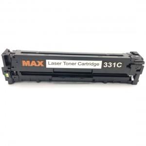 Laser Toner Cartridge CB530 Black Compatible For HP CP 2020 2025n M451dw Printer