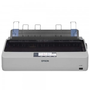 Epson LX-1310 Dot Matrix Printer