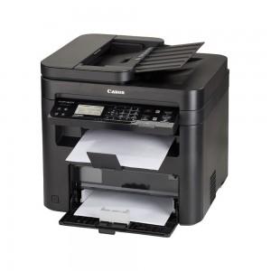 Canon imageCLASS MF237w Compact All-in-One Printer
