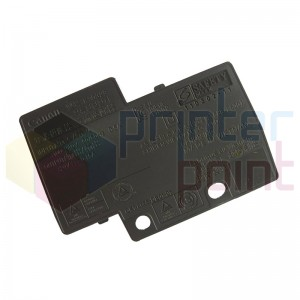 Power Supply For Canon Pixma MG3570 MG3670 Printer (QK1-8665)