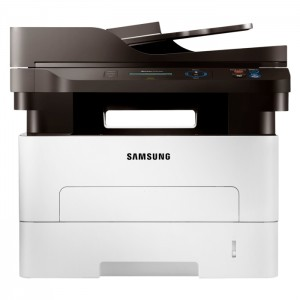 Samsung Xpress SL-M2876ND Multi-Function Laser Printer