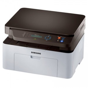 Samsung Xpress SL-M2071/XIP Multi-Function Printer