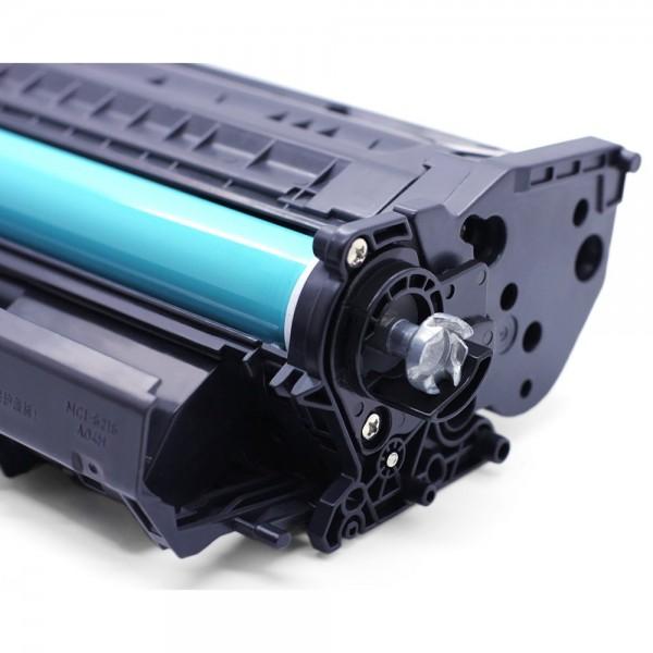Max CE505A 05A Toner Cartridge For HP LaserJet P2035 P2050 P2055 Printer