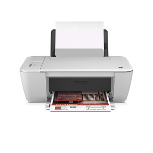 UnBoxed HP Deskjet Ink Advantage 1515 Color All-in-One Printer (Brand New WITHOUT Cartridge Set