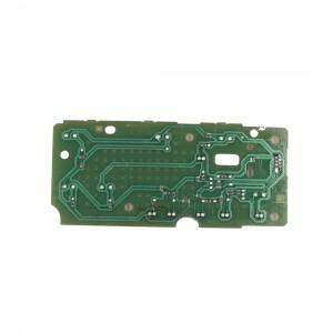 Control Panel Assembly For Canon PIXMA MG3570 MG3670 Printer (QM7-4036) (QM7-4452)