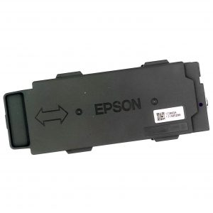 EcoTank Ink Maintenance Box For Epson PM520 PM525 Printer (C13T295100)