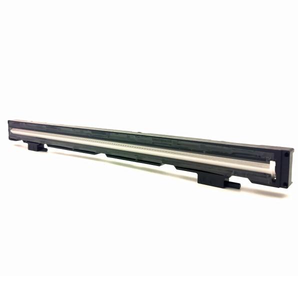 CIS Scanner Head Module For Epson M200 Printer (2143656)