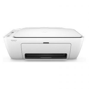 Unboxed HP DeskJet 2622 All-in-One Wireless Printer Brand New (Y5H67D)