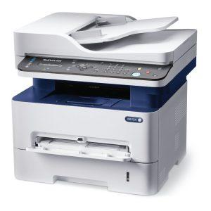 Xerox WorkCentre 3225/DNI Monochrome Multi-Function Printer
