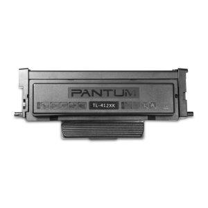 Pantum TL-412XK Original Toner Cartridge (6000 Pages)