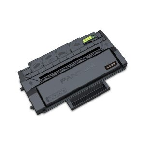 Pantum PC-310HK Original Toner Cartridge (6000 Pages)