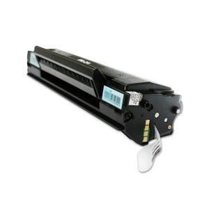 Pantum PC-210KEV Original Toner Cartridge