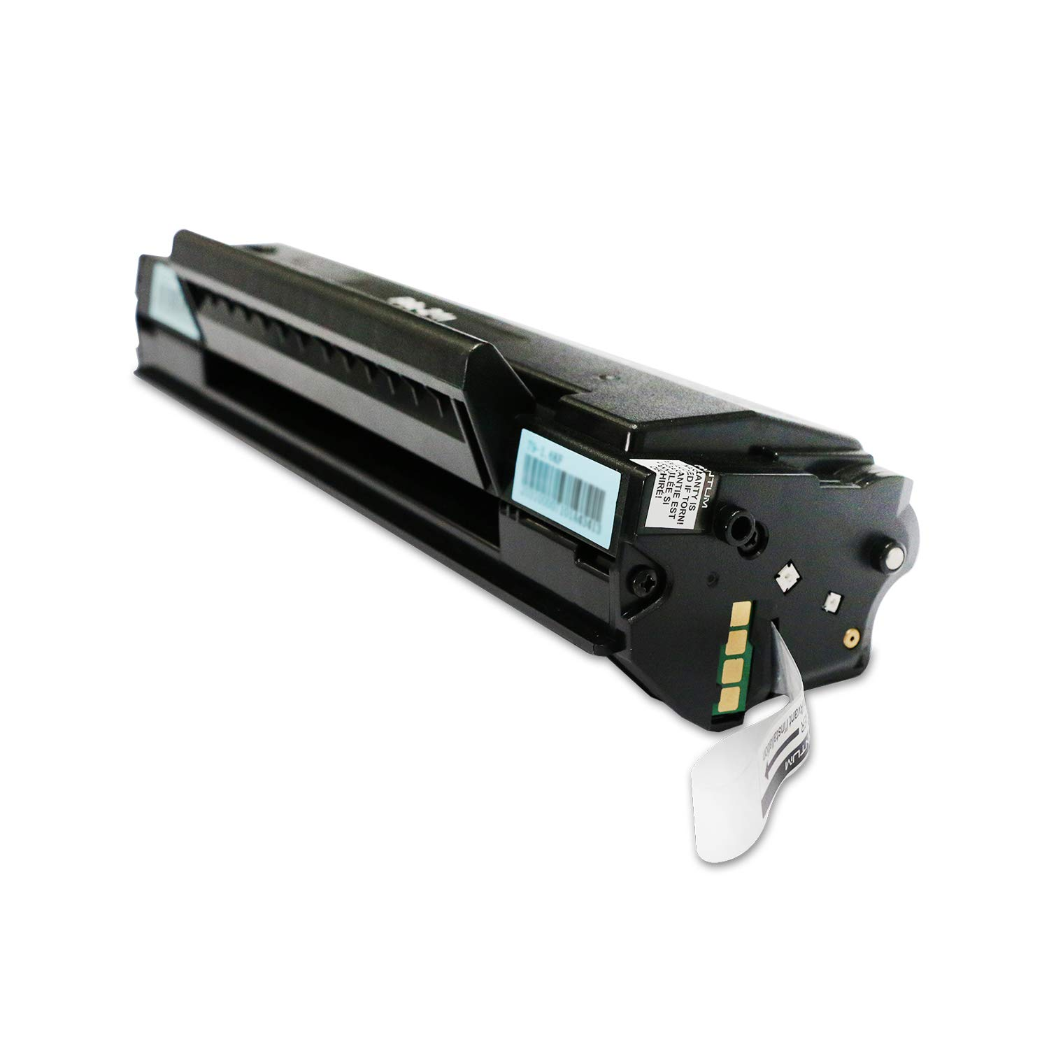 Pantum PC-210KEV Original Toner Cartridge