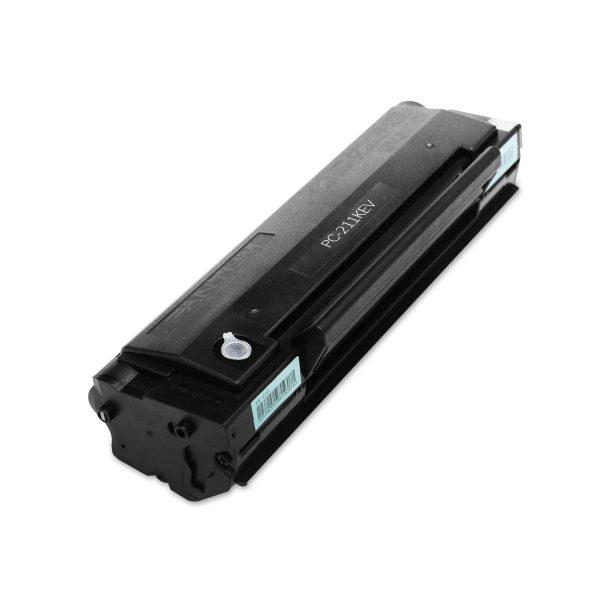 Pantum PC-211KEV Refillable Original Toner Cartridge