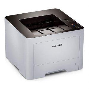 Samsung ProXpress SL-M3320ND Monochrome Laser Printer (SS365K)