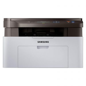 Samsung Xpress SL-M2060FW Multi-Function Laser Printer (SS290A)