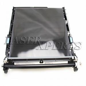 Transfer Belt (ITB) Assembly For HP Color LaserJet CP6015 CM6040 (CB463A)
