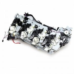 Main Drive Assy For HP CM3530 CP3525 M551 M575 Printer (CC468-67918)