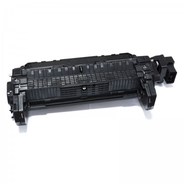 Fuser Assembly For HP CM3530 CP3525 M551 M575 Printer (CE506A)