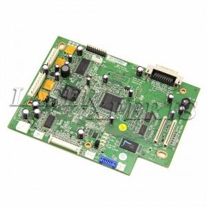 Scanner Control Board For HP Color LaserJet CM6030 CM6040 CM6049 (CE664-69009)