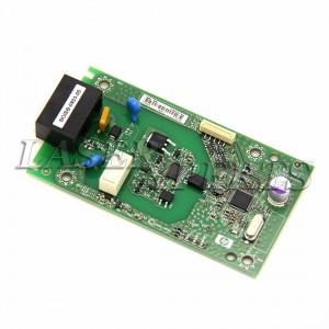 Fax Board For HP LaserJet Pro M1536dnf M475 M375 CM1415fnw CP1525n (CE682-60001)