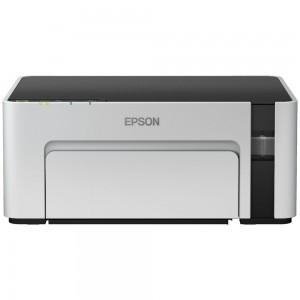 Epson M1120 EcoTank Monochrome Wireless Ink Tank Printer