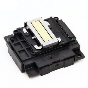 Print Head FA040040 For Epson L3110 L3150 L4150 L4160 Printer