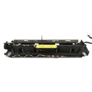 Fuser Assembly For Samsung SCX-4200 SCX-4300 Printer (JC96-05101A JC96-05101B)