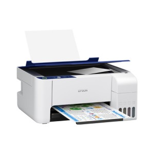 Epson EcoTank L3115 All-in-One Ink Tank Printer