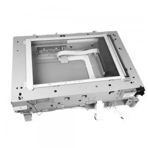 Scanner Assy For HP Color LaserJet CM6030 CM6040 Printer (CE664-69004)