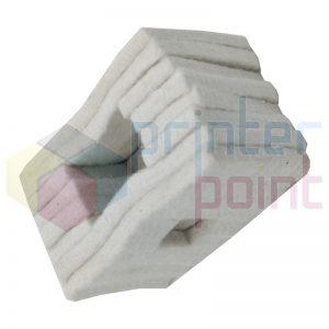 Waste Ink Pad Sponge For Epson EcoTank L1455 Printer