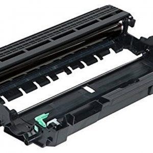 Drum Cartridge Unit DR-2365 Compatible For Brother HL 2300 2320 DCP-L2541DW L2520 Printer