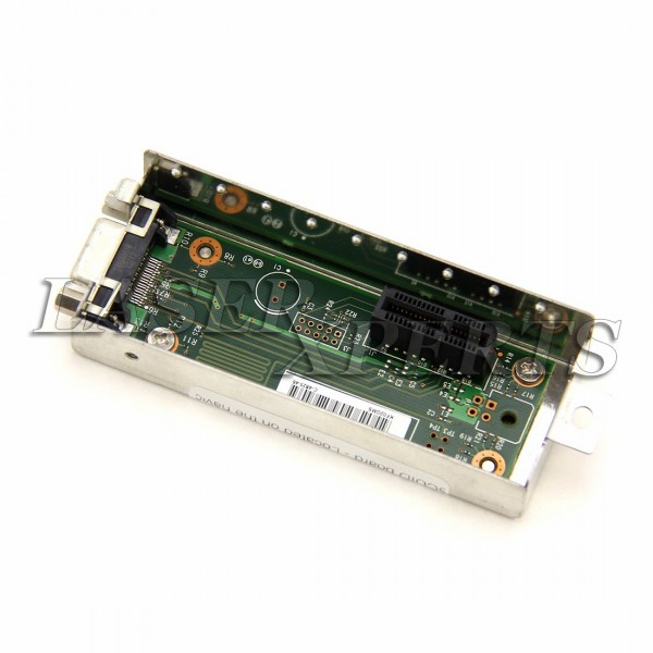 SCUID Board For HP Color LaserJet CM6030 CM6040 CM6049 (Q7775-60001)