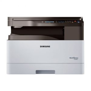 Samsung MultiXpress SL-K2200 Monochrome Multi-Function Laser Printer