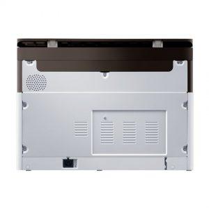 Samsung MultiXpress SL-K2200 Monochrome Multi-Function Laser Printer