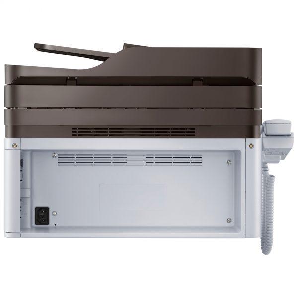 Samsung Xpress SL-M2071FW Multi-Function Laser Printer (SS302A)
