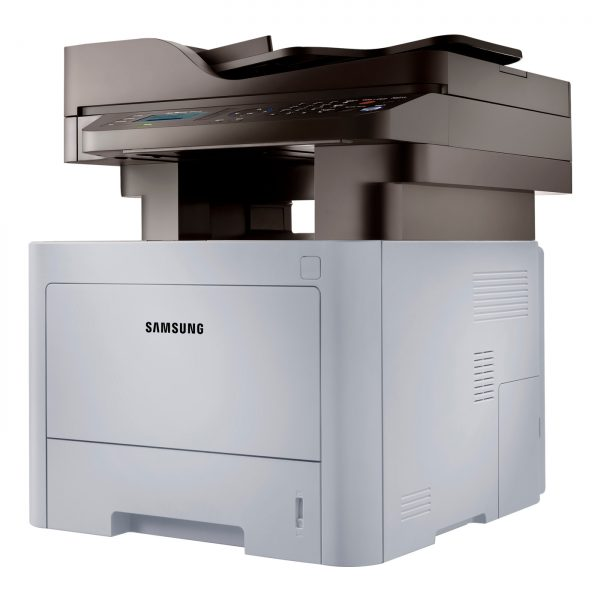Samsung ProXpress SL-M3370FD Multi-Function Laser Printer (SS368H)