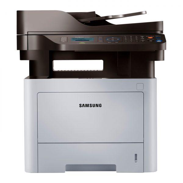 Samsung ProXpress SL-M3870FD Multi-Function Laser Printer (SS377J)