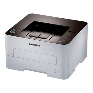 Samsung Xpress SL-M2830DW Single-Function Laser Printer (SS345F)